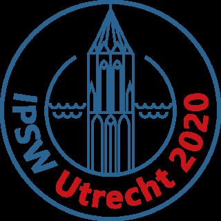 logo_kruh